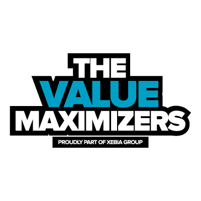 The Value Maximizers | The Home of Product